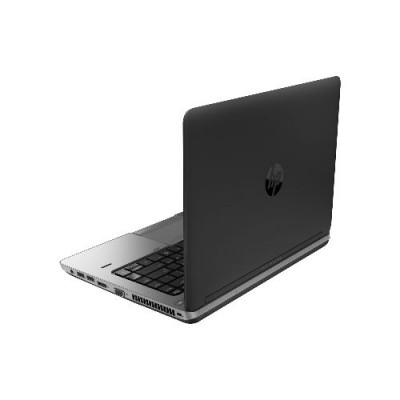 Ordinateur Portable HP ProBook 645 G1 - informatique occasion