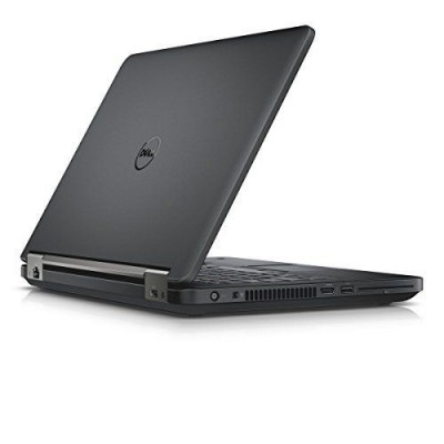 Ordinateur portable occasion Dell Latitude E5450 - informatique occasion