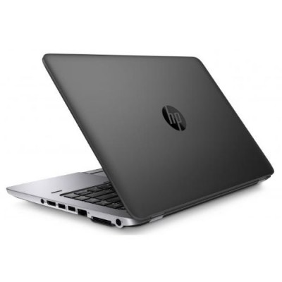 Ordinateur portable HP EliteBook 840 G1 - ordinateur reconditionné