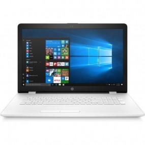 Ordinateur portable reconditionné HP Laptop 17-by0057nf 5GZ98EAR ABF - pc occasion