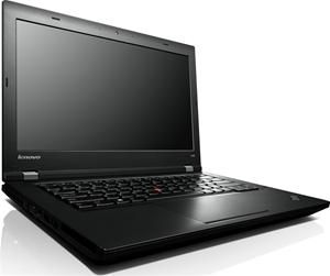 Ordinateur portable occasion PRO Lenovo ThinkPad L440
