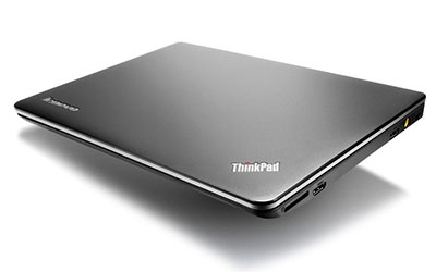 Ordinateur portable occasion PRO Lenovo ThinkPad E145